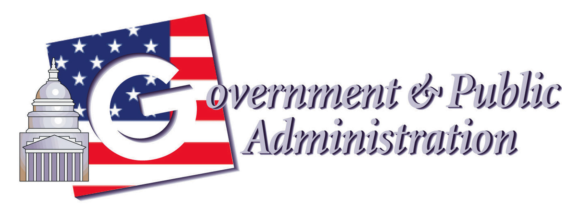 public administrator restrictions Powerful public administration software that streamlines communication and facilitates business intelligence through easy-to-use reporting dashboards.